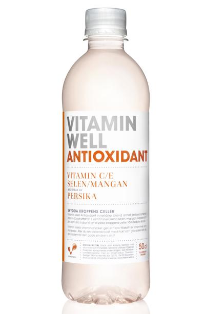 http://godoc.files.wordpress.com/2010/08/vitamin-well-antioxidant.jpg?w=400&h=613