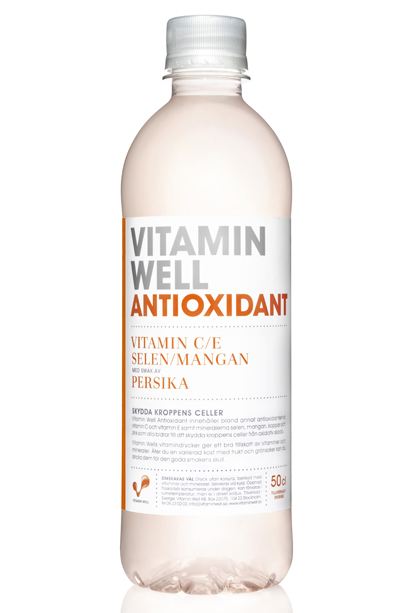 http://godoc.files.wordpress.com/2010/08/vitamin-well-antioxidant.jpg?w=400&h=613